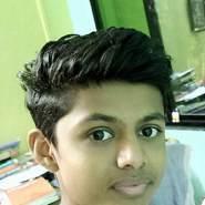 pratikc751101's profile photo