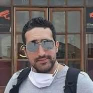 feresb12's profile photo