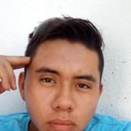 pakoz49's profile photo
