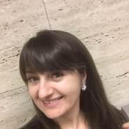 celinedew's profile photo