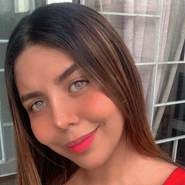 Paolahg14's profile photo