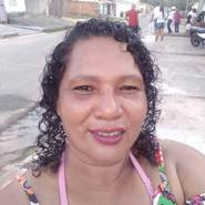 ivanildafurtadop's profile photo
