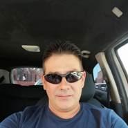 miguela30469's profile photo