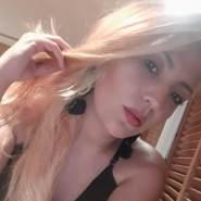 reinag459972's profile photo