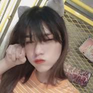 myt6212's profile photo