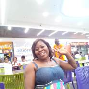 nguessanlea's profile photo