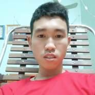 anhc682's profile photo