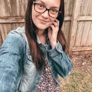 rebeccah48315's profile photo