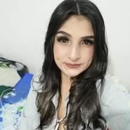 yulif41's profile photo