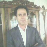 mohandesparsad's profile photo