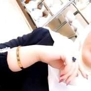 micham753243's profile photo