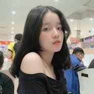 truongnhachau3347's profile photo