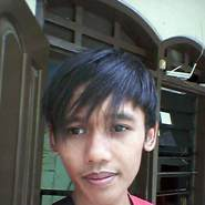samudra2019's profile photo