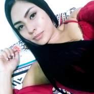 marianaa521934's profile photo