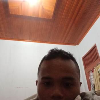 syahrula620102_Riau_أعزب_الذكر