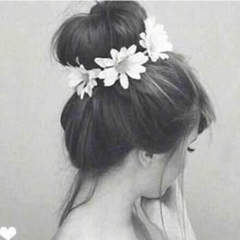 Pretty_Angel0o0_Al Jizah_Singur_Doamna