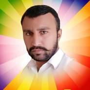 umars318453's profile photo