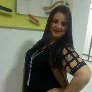 cleider750405's profile photo