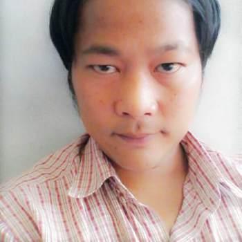 useroqe20_Nakhon Pathom_Độc thân_Nam