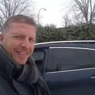 watfordmorgan165's profile photo