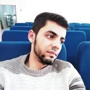 muslimjon511's profile photo