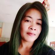 banpodb's profile photo