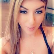 ElyMarie's profile photo