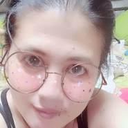joy22357's profile photo