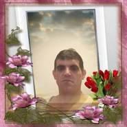 vioreld552470's profile photo