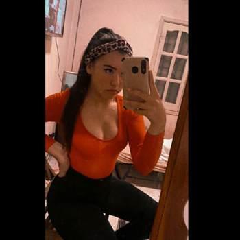 taniah999348_Central_Single_Female