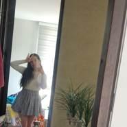 ese667's profile photo