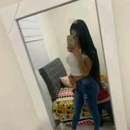paola638588's profile photo