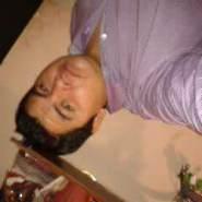 luiso4236's profile photo