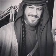 bsm3883's profile photo