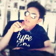 oggit36's profile photo