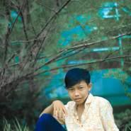 alfinf414728's profile photo