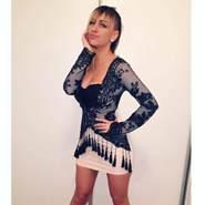 juliette593547's profile photo
