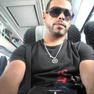 arbis964's profile photo