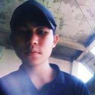 alldhod's profile photo