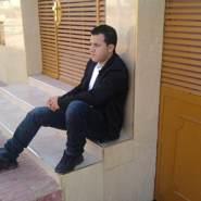 abdelkaderdaoudi's profile photo