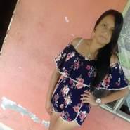 lilliamc940626's profile photo