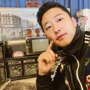 joonb35's profile photo