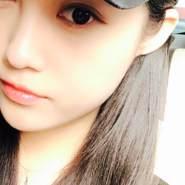 userowcy589's profile photo