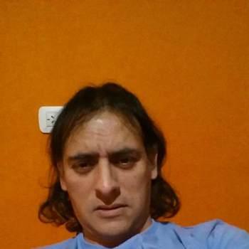 edgardoo403148_Buenos Aires_أعزب_الذكر