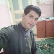 wajidk263510's profile photo