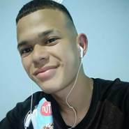 paulol714250's profile photo