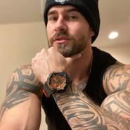 chrisw749233's profile photo