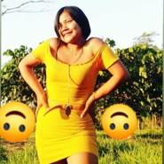 vivianitac411533's profile photo