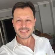 georgem616166's profile photo