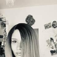 miss7teen5's profile photo